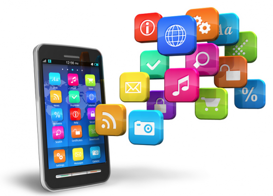 Why You Need a Website and Mobile App for Your Business